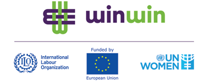 Win-Win Event Partners