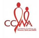 Caribbean Coalition on Women, Girls and AIDS