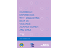 Caribbean Experiences With Collecting Data on Violence Against Women and Girls
