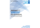 Barbados COVID-19 Macroeconomic and Human Impact Assessment Data
