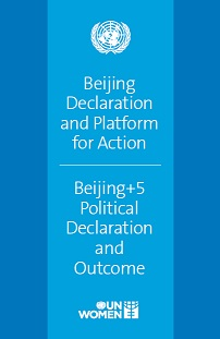 Beijing Declaration and Platform for Action