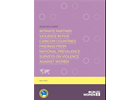Research Brief - Intimate Partner Violence in Five CARICOM Countries: Findings from National Prevalence Surveys on Violence Against Women
