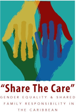 Share the Care - Child Support Poverty and Gender Equality - Barbados Country Report