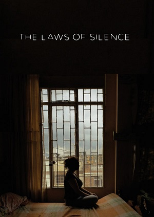 laws of silence