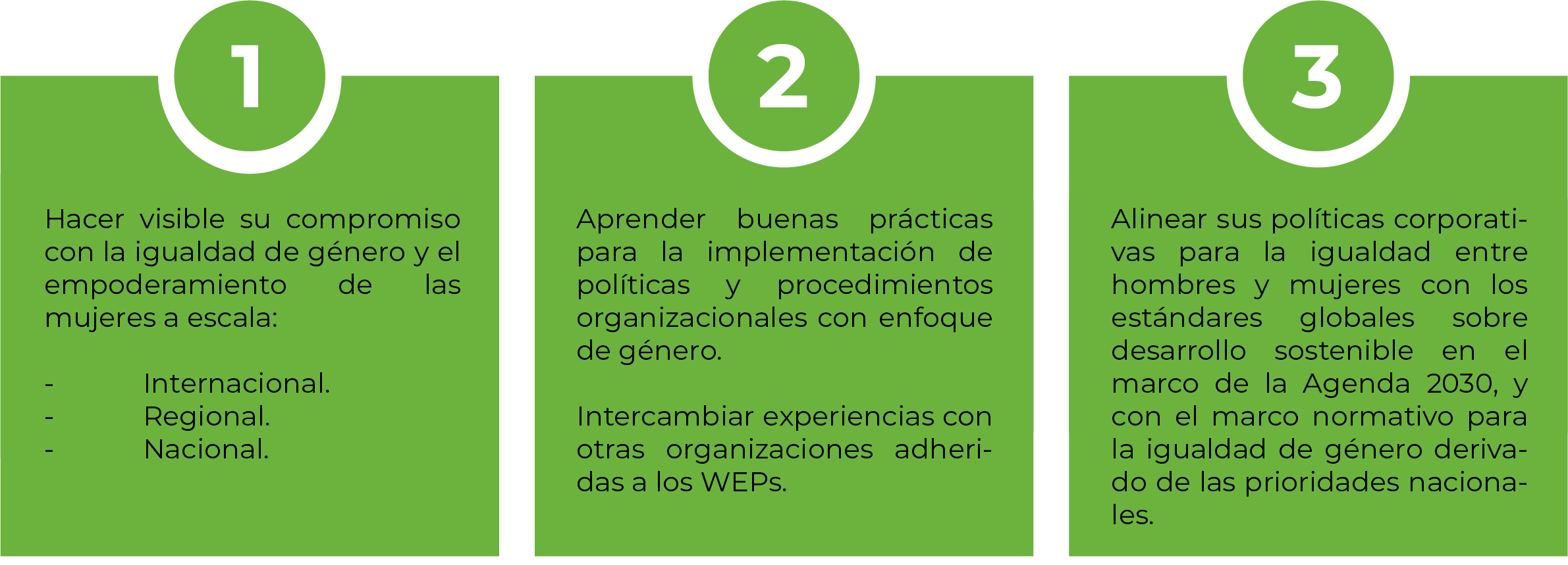 beneficios weps final