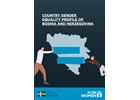 Country gender equality profile of Bosnia and Herzegovina