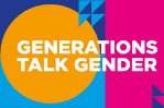 Generations Talk Gender is UN Women's new podcast.