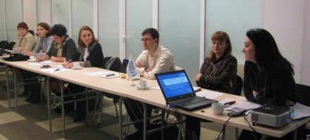 UN Women Civil Society Advisory Group on Gender Equality and Women's Empowerment established in Moldova