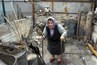 UN tackles gender and humanitarian impacts of Ukraine's eastern conflict