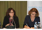 UN Special Rapporteur on Violence against Women, its Causes and Consequences visits Georgia