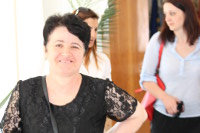 Local budgets in Albania respond to community feedback