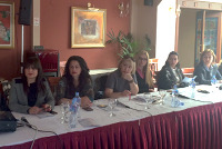 Macedonian town adopts gender equality strategy