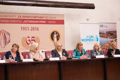 Photo: UN Women/Mirjana Nedeva