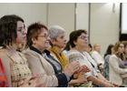 Moldova hosts sub-regional consultation on 25 years of commitments to gender equality