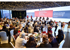 Regional forum puts forth solutions to end violence against women in the Western Balkans and Turkey