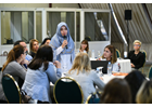 North Macedonia hosts third sub-regional consultation on 25 years of commitments to gender equality