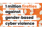 UN Women Turkey spotlights cyber violence and raises awareness on the issue through innovative campaign