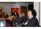 Innovative campaign contributes to increased reporting rates of violence in Kosovo