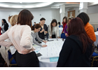 Fostering collaboration on gender budgeting among municipalities in North Macedonia