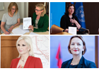 Press Release: UN Women and Sweden launch new initiative in the Western Balkans focusing on financing and budgeting for gender equality