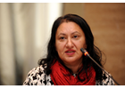 """In the words of Slavica Vasić: """"Roma women are not willing to report discrimination because they fear being more exposed to it"""""""