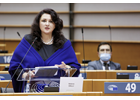 Helena Dalli: A lifelong mission to achieve equality for all