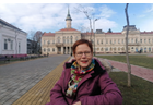 """In the words of Jelena Brankov-Čerevicki: """"In our region, we saw how success begets success"""""""