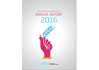 Fund for Gender Equality 2016 annual report
