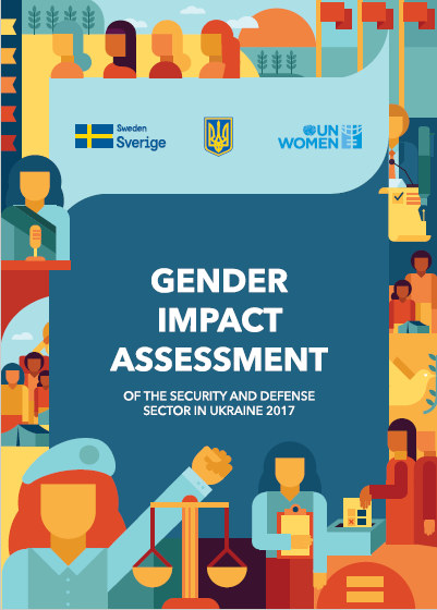 Gender Impact Assessment