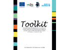 Istanbul Convention Monitoring Manual