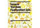 IASC Gender Handbook for Humanitarian Action, 2017 - Turkish Version