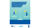Baseline study on barriers to political participation of women in Bosnia and Herzegovina