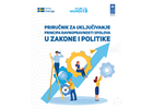Toolkit for Gender Mainstreaming in Policy Development