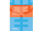 Multi-site scoping study on sexual harassment and other forms of sexual violence against women and girls in public spaces in the Eastern Ukraine