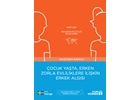 Research study on the perception of men and boys on child, early and forced marriages in Turkey