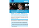 Project Brief - Strengthening civil society capacities and multi-stakeholder partnerships to advance women's rights and gender equality in Turkey