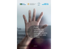 Manual for training of police officers on response to cases of domestic violence and violence against women