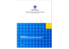 Participation: The Role and Position of Women in Central and Local Institutions and Political Parties in Kosovo