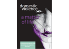Guidebook on Protection of Victims of Domestic Violence
