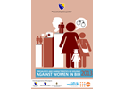 Prevalence and characteristics of violence against women in BiH