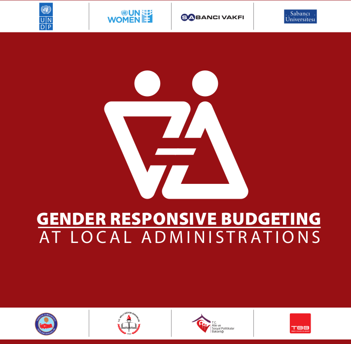 Gender Responsive Budgeting for Local Administrations Brochure