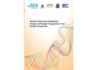 Gender-Responsive Budgeting: Analysis of Budget Programmes from Gender Perspective