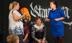 Ukraine_IDP_Theatre_June2017_IMG_6442_247x150