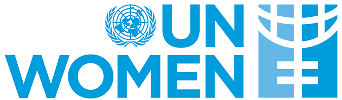 UN Women in Egypt Encourages Inclusiveness and Diversity to Empower Women in All Fields