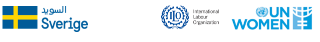 Press Release: Sweden partners with UN Women and ILO to Promote Productive Employment and Decent Work for Women in Egypt, Jordan and Palestine