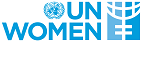 UN Women Praises the Decision of the Government of Egypt to Develop the Country's First National Action Plan on UNSCR 1325 on Women Peace and Security