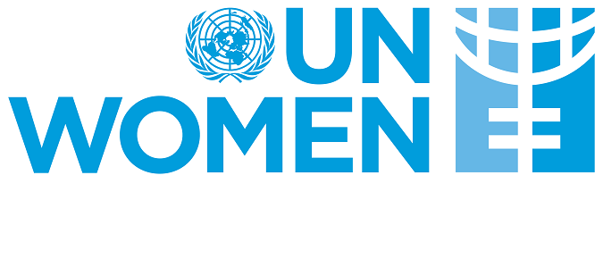 UN Women commends the National Council for Women for its efforts to ensure that a gender perspective is adopted in Egypt's COVID-19 response plan