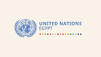 UN in Egypt Statement on Nada, Victim of FGM in Assiut