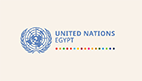 The United Nations in Egypt Supports National Accelerated Efforts to Eradicate Female Genital Mutilation (FGM)