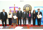 Joint Press Release: Under the Auspices of the Ministry of International Cooperation, UN Women and UNFPA sign agreements with KOICA to Enhance Gender Equality and Women's Empowerment